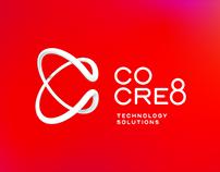 CoCre8