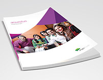 Engro Foods Annual Report 2013