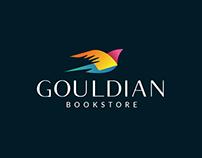 Gouldian