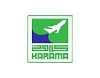 Karama Travel