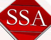 Santander Steward & Associates – Identity Renew