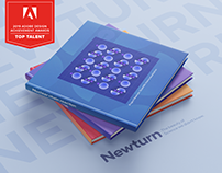 Newturn - The beauty of science we didn't know