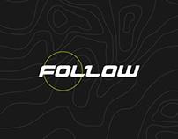 Follow'12