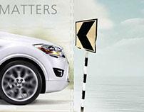 Meters thah matters