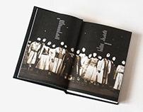 Book&illustrations - Wesele by Stanisław Wyspiański
