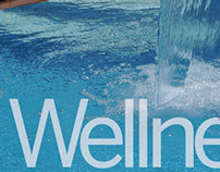 Brochure Wellness VBM