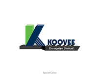 Koovee Enterprise Ltd.