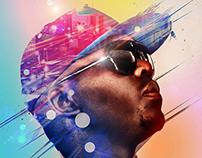DJ Dos': 2nd Dose