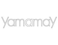 YamamaY Brochure