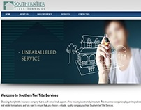 SouthernTier Title Services