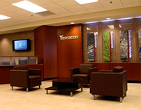 Terracon World Headquarters