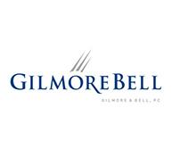 GilmoreBell PC