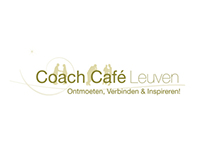"Coach Café Leuven: ""Encounter, Connect & Inspire"""