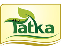 Tatka packaging BOPP