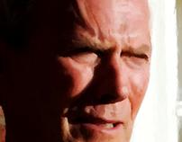 """Clint Eastwood @ """"Grand Torino"""" (Clint Eastwood - 2008)"""