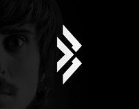 Dario Belić Photography rebrand