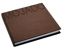 Mojado - Immigration Study