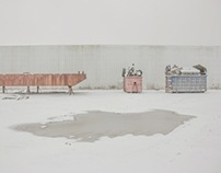 Snow Industry I