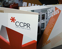 folder CCPR