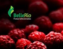 Bellerio