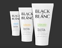 Black et Blanc