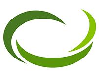 Leadership A&A Logo