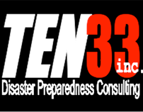 Ten33 Disaster Preparedness Consulting