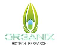 Organix Biotech