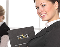 Kosar Translations & Language Solutions