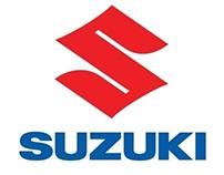 Suzuki Veículos