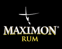 The World Of Maximon, Boat Party