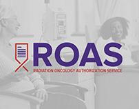 ROAS Branding