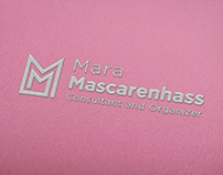 Mara Mascarenhass - Consultant and Organizer