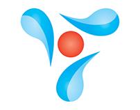 Livplast branding proposal - 2012