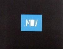 .MOV - Agenda Cultural de Lisboa