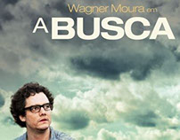 A Busca (2013) (Orchestrator)