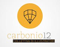 Carbonio 12
