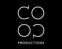 Co-Op Productions