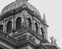 Prague 11.2018