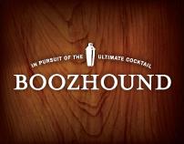 BOOZHOUND