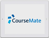CourseMate Interactive