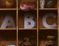 ABC-BOOK 2