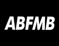 ABFMOB