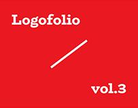 Logofolio (vol.3)