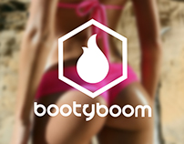 BootyBoom