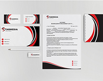 STARMEDIA Digital Agency