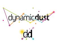 dynamicdust.com