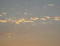 Water & Sky