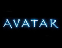 Avatar Interactive Trailer