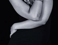 Michelle Morgan